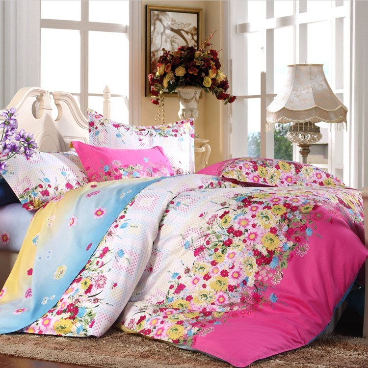 Children's Daybed Comforter Sets
