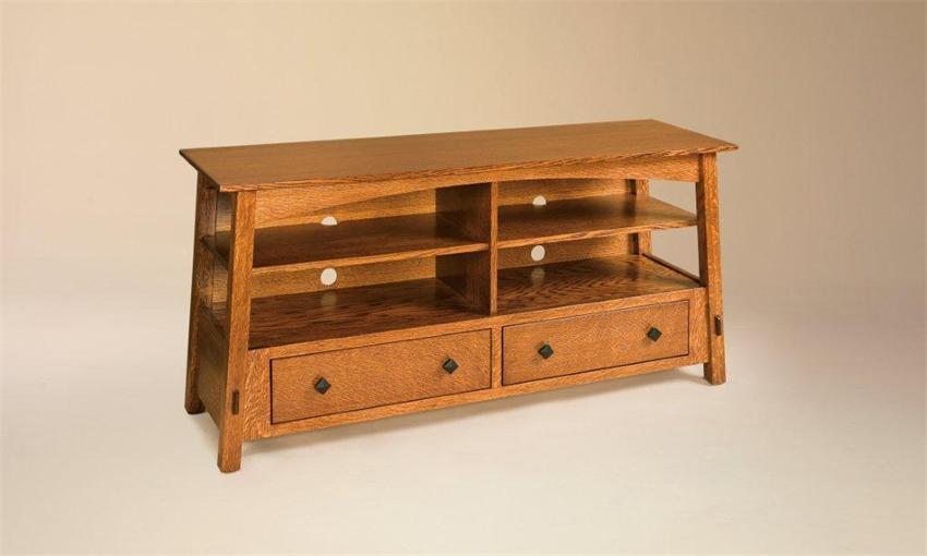 Children's Tv Stand Furniture