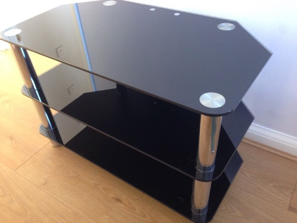 Chrome Tv Stand Uk