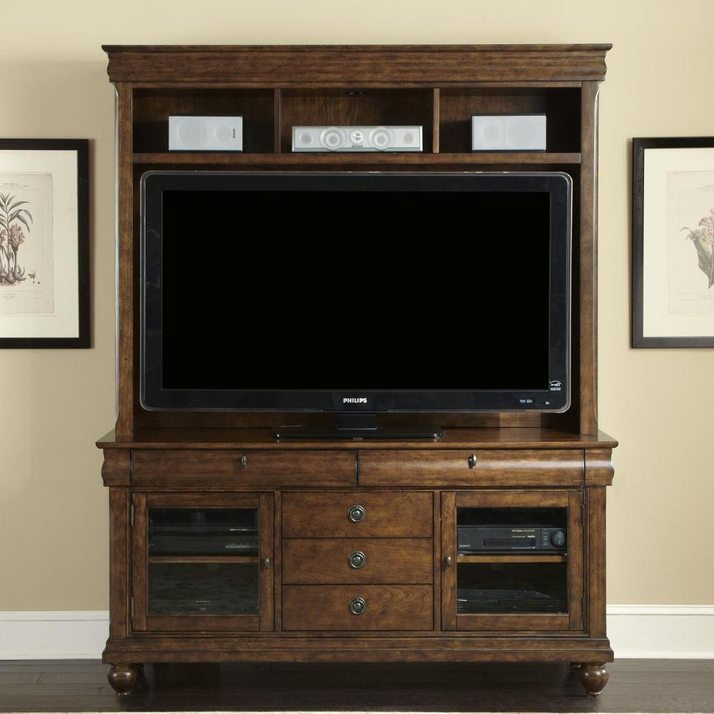 City Furniture Tv Stands