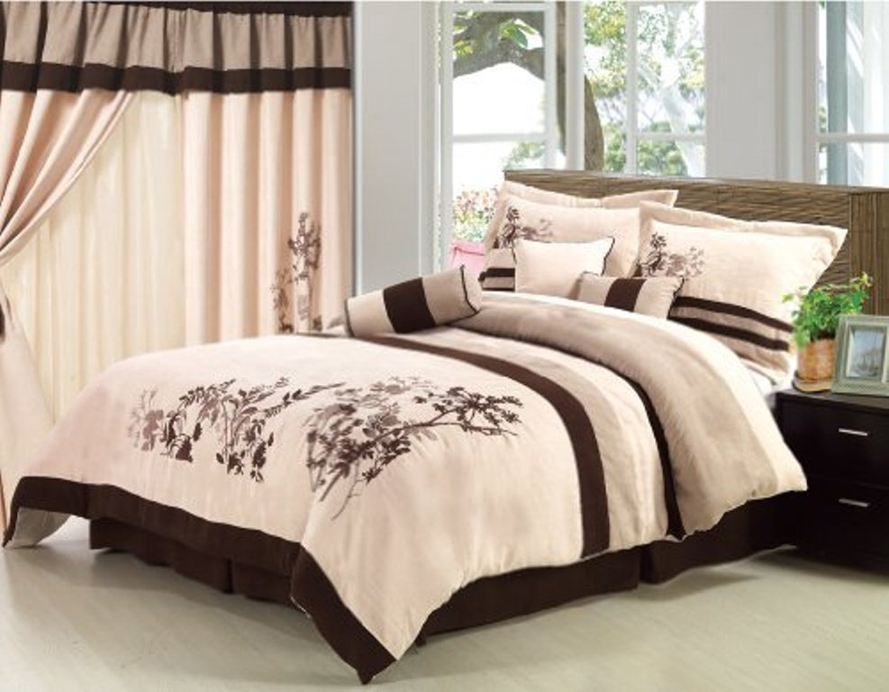 Clearance Comforter Sets