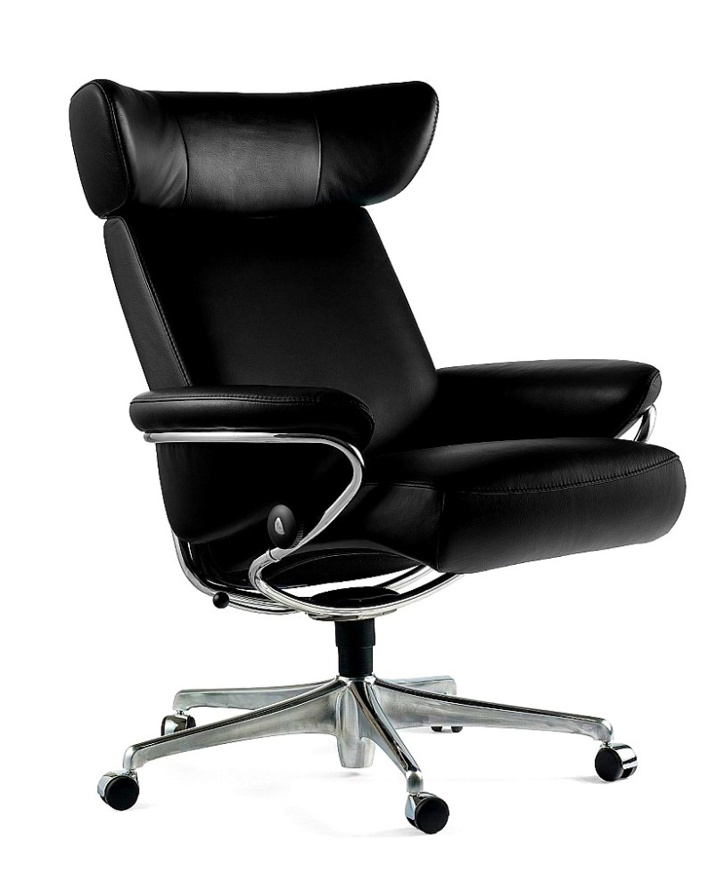 Clearance Office Chairs Uk