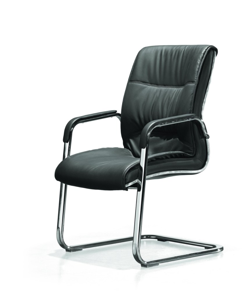 Cloth Office Chairs With Wheels