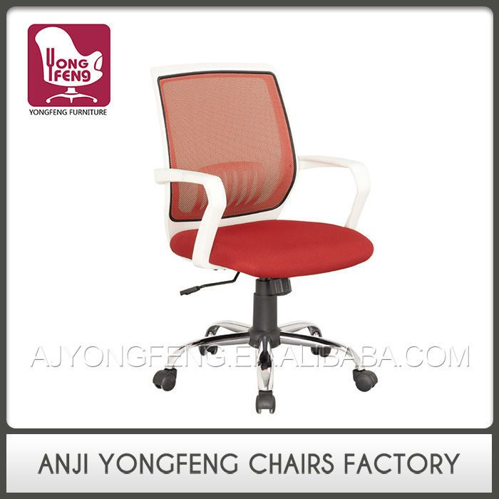 Comfortable Office Chairs Canada