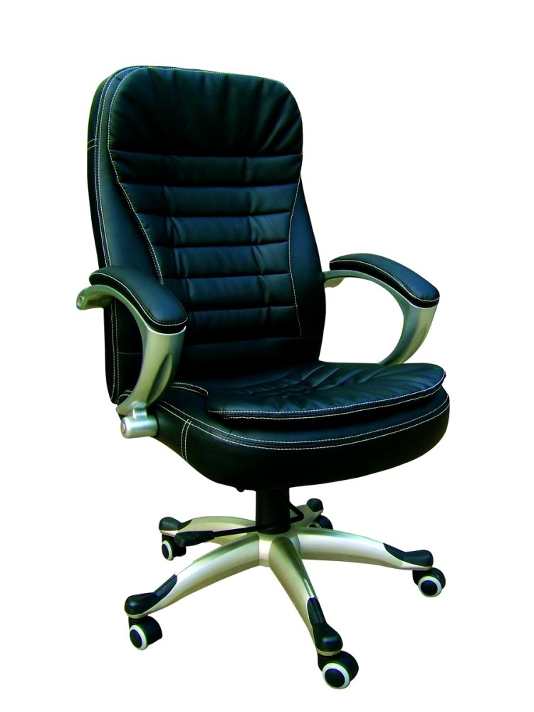 Comfortable Office Chairs For Bad Backs