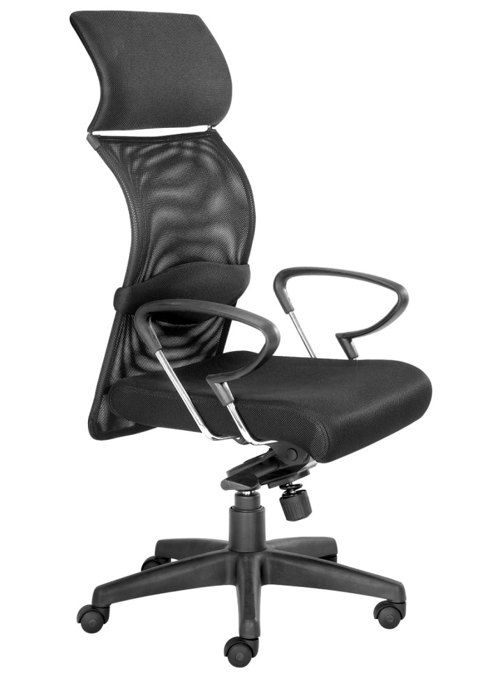 Comfortable Office Chairs Reddit