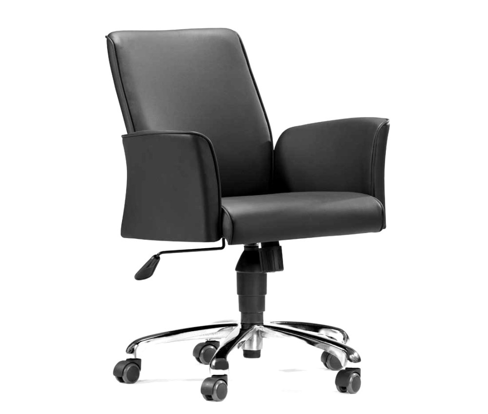 Comfortable Stylish Office Chair