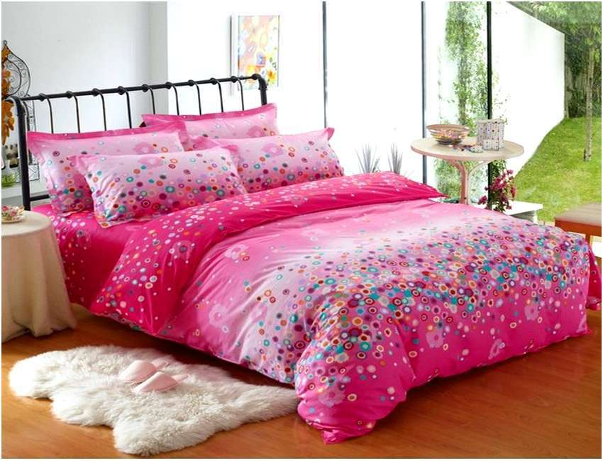 Comforter Bedding Sets Canada