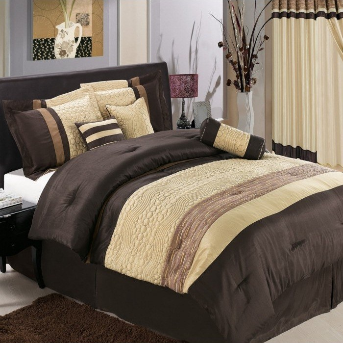 Comforter King Sets Clearance