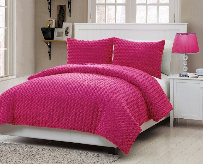 Comforter Set Clearance