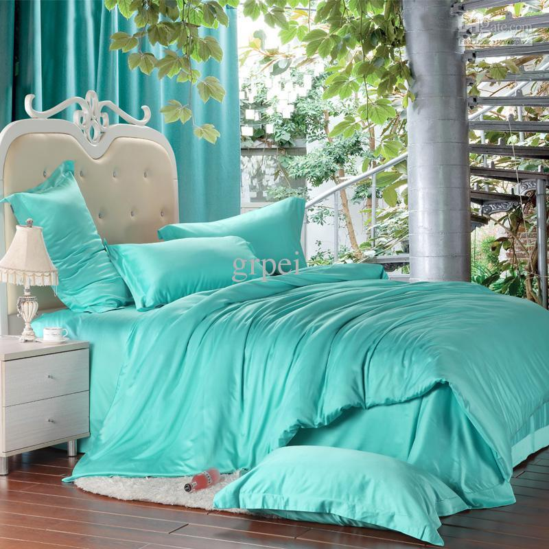 Comforter Set King Sale
