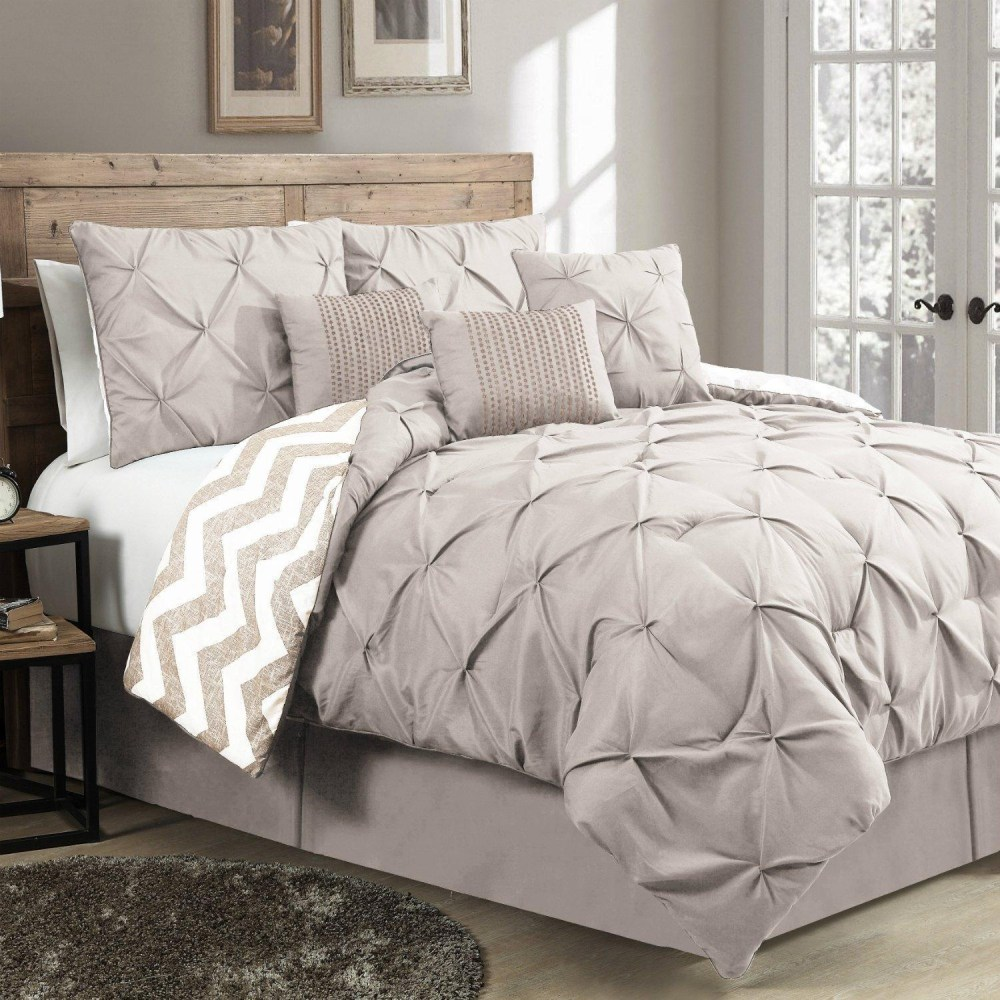 Comforter Set On Sale