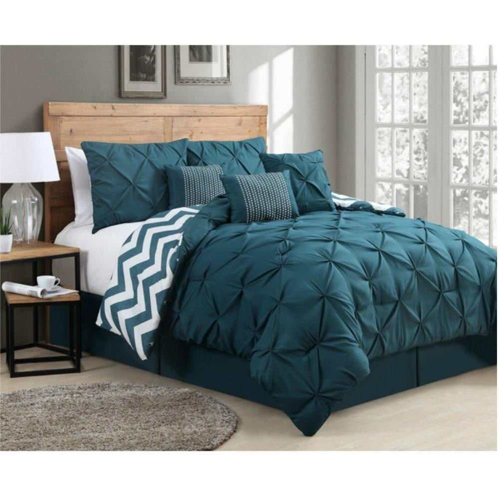 Comforter Set Sale King