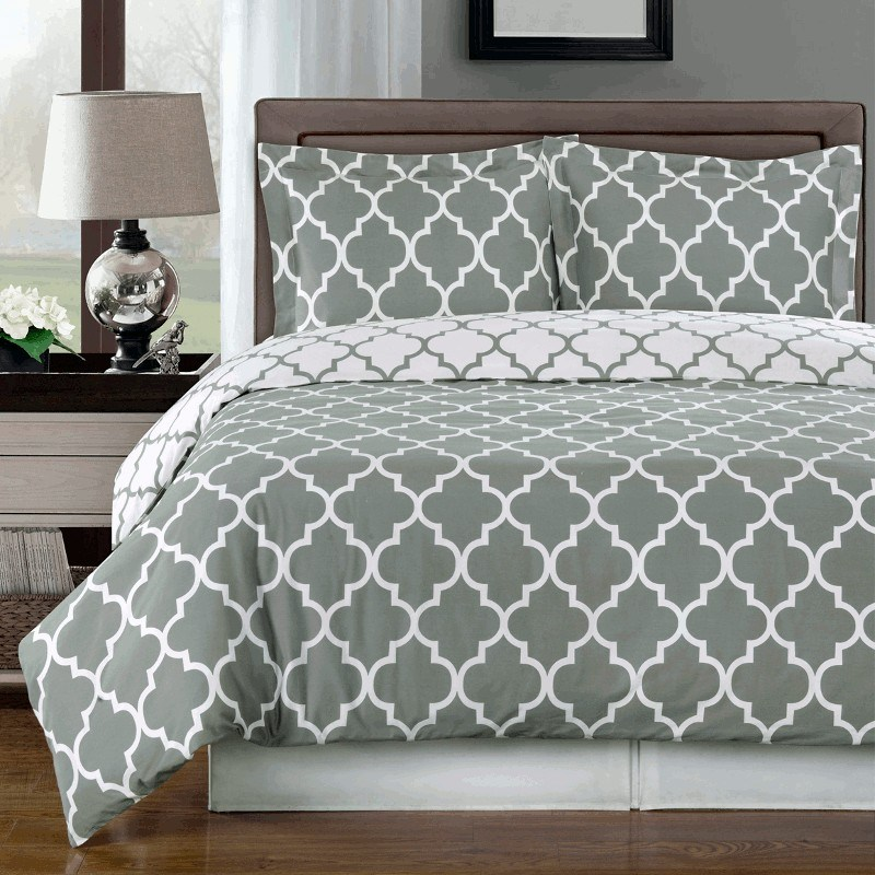 Comforter Set Twin Xl Dorm