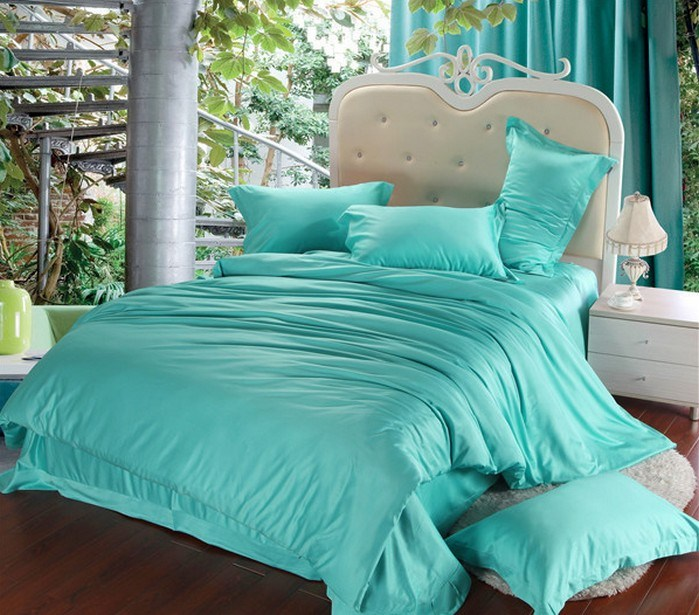 Comforter Sets At Bed Bath And Beyond
