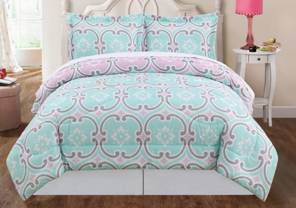 Comforter Sets At Macy's