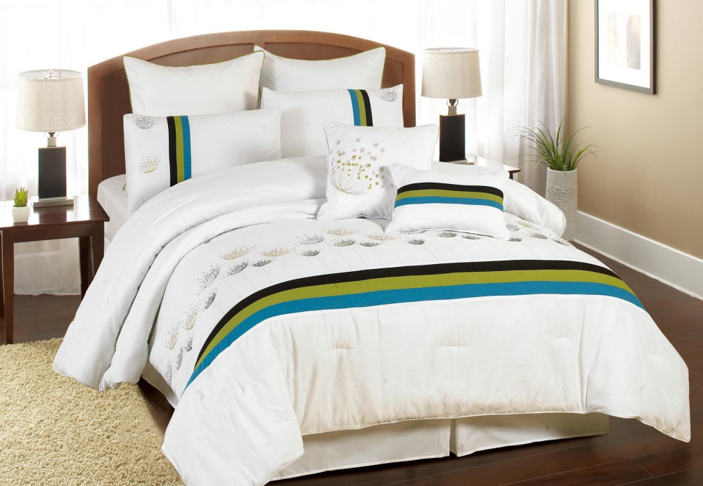 Comforter Sets At Sears