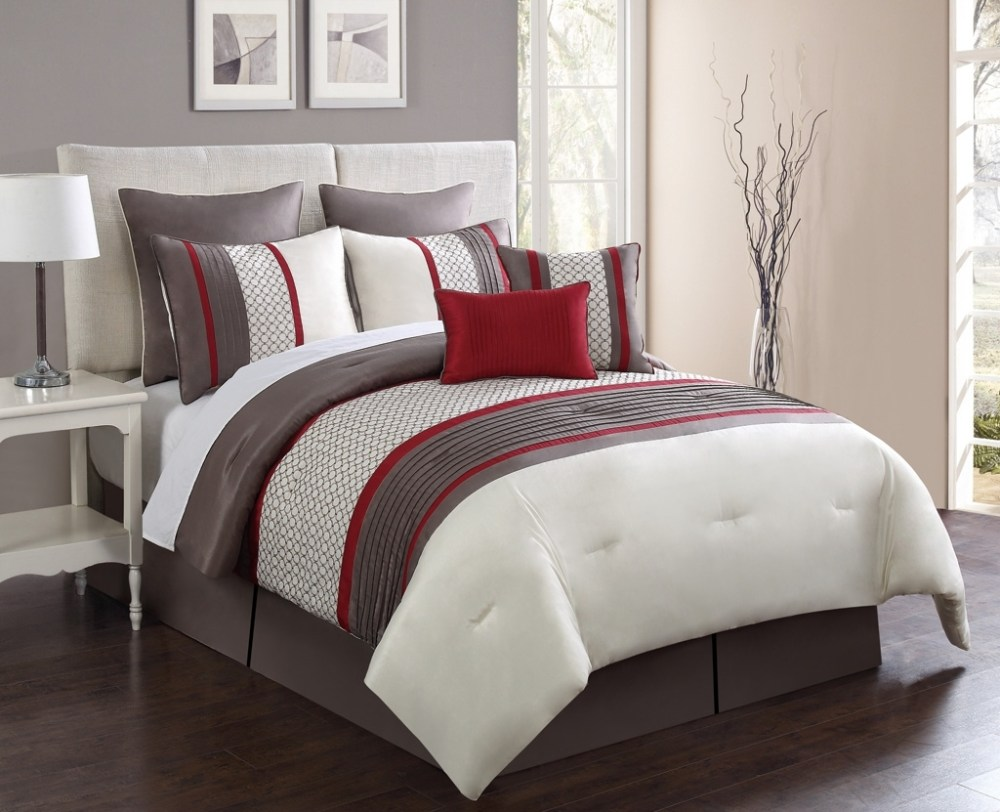 Comforter Sets Cal King