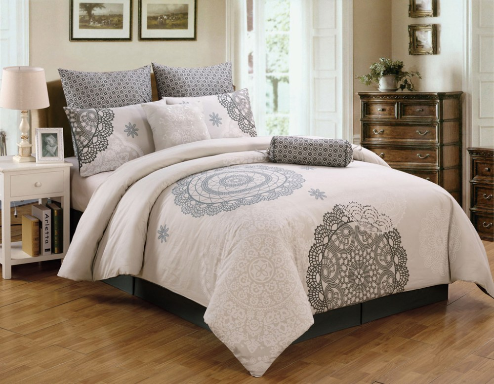 Comforter Sets California King