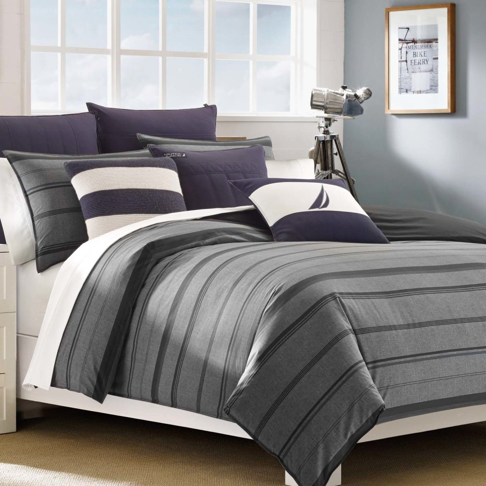 Comforter Sets Clearance