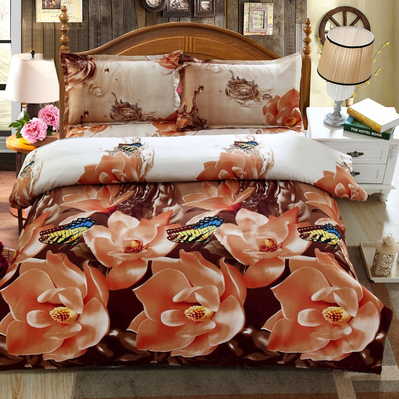 Comforter Sets For Sale