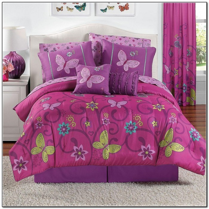 Comforter Sets Full Size Clearance