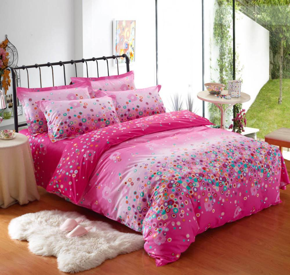 Comforter Sets Girls