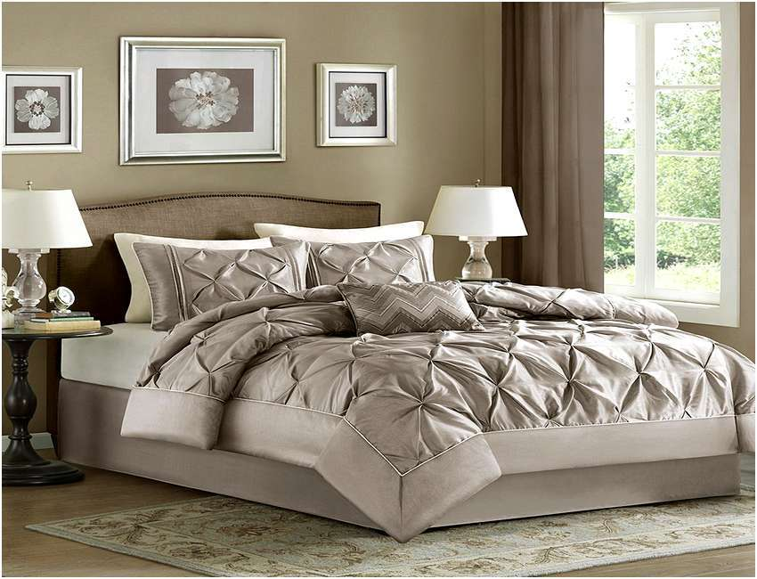 Comforter Sets King Amazon