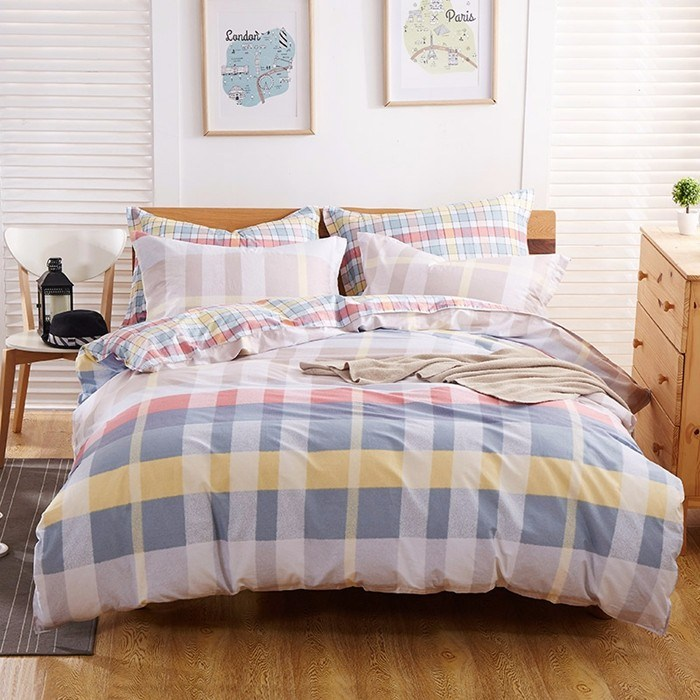 Comforter Sets King On Sale