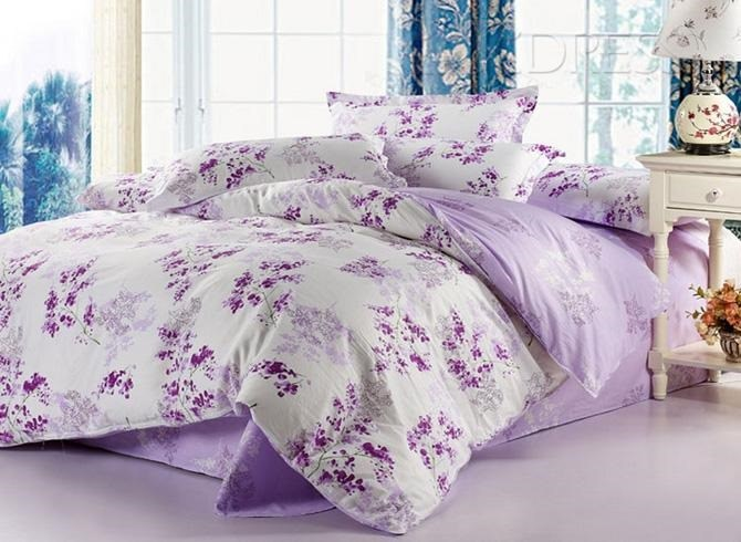 Comforter Sets Made Usa