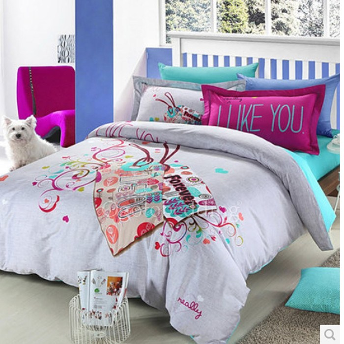 Comforter Sets On Clearance