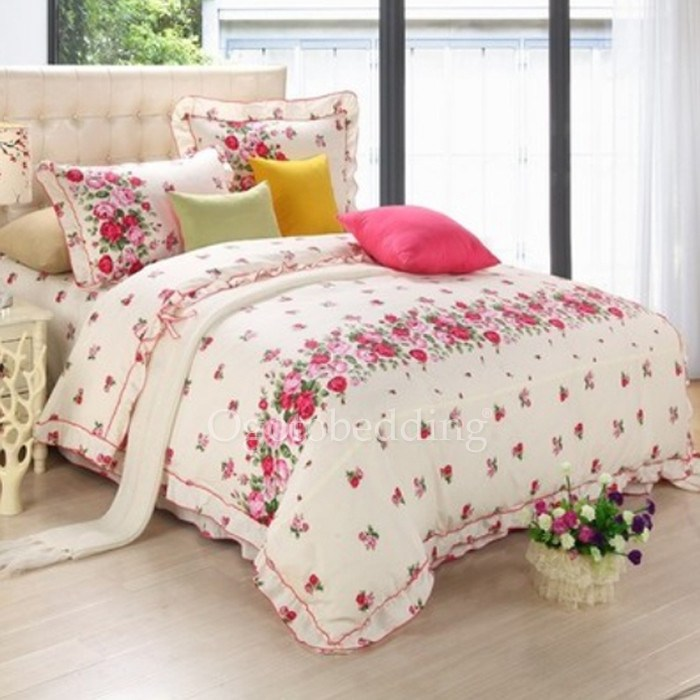Comforter Sets On Sale