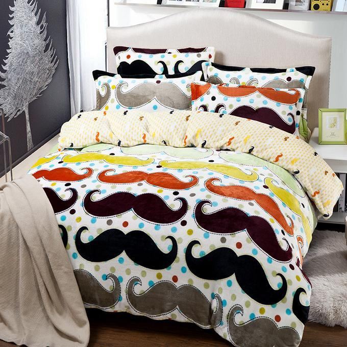 Comforter Sets Twin
