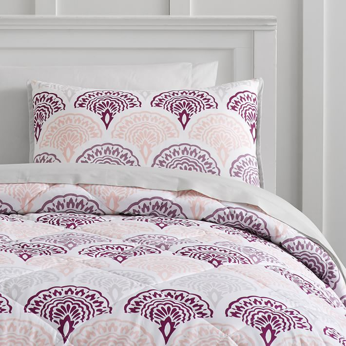 Comforter Sets With Sheets Queen