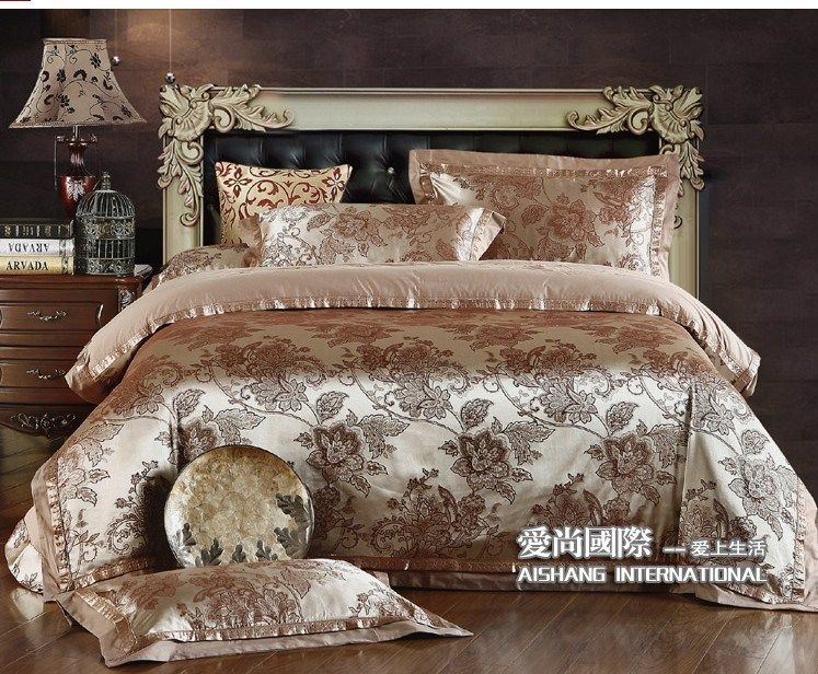Comforter Sets With Sheets