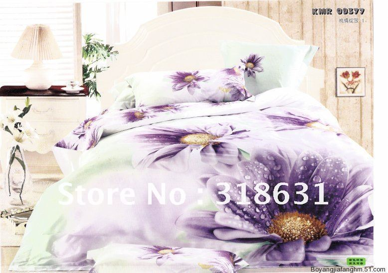 Comforters Sets Queen Size Beds