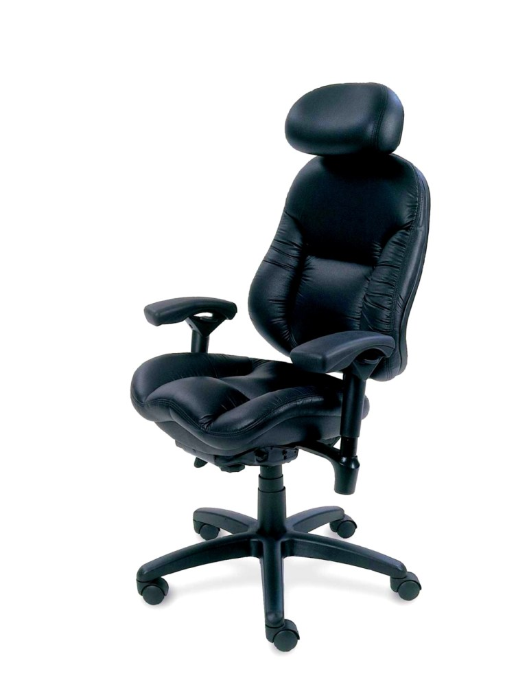Comfy Office Chair Harvey Norman