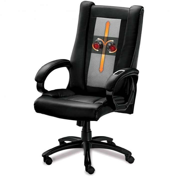 Comfy Office Chairs Uk