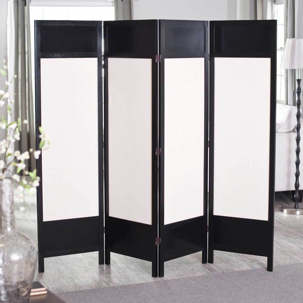 Commercial Room Dividers Partitions