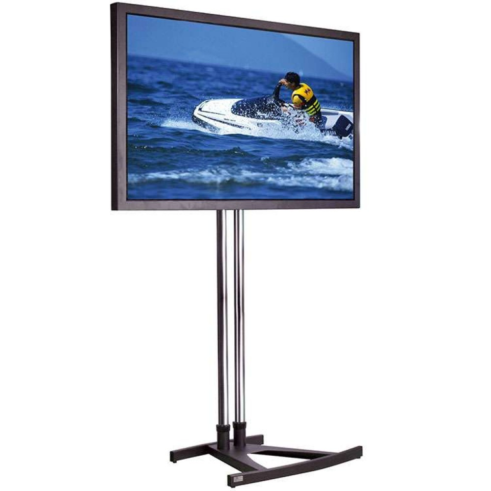 Commercial Tv Stands