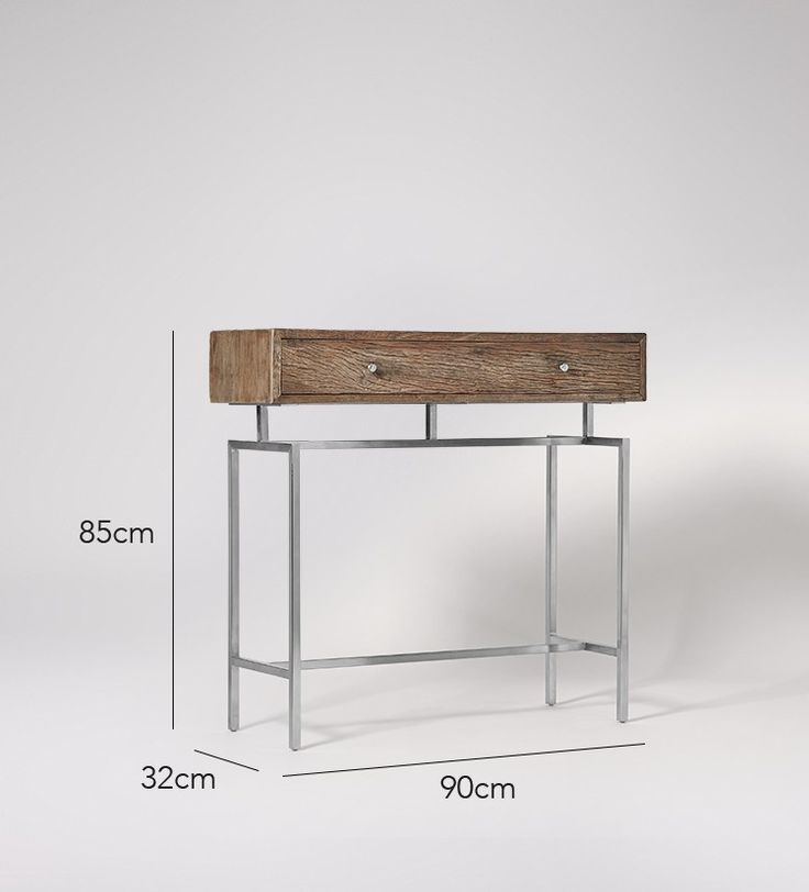 Console Tables Tv Stands