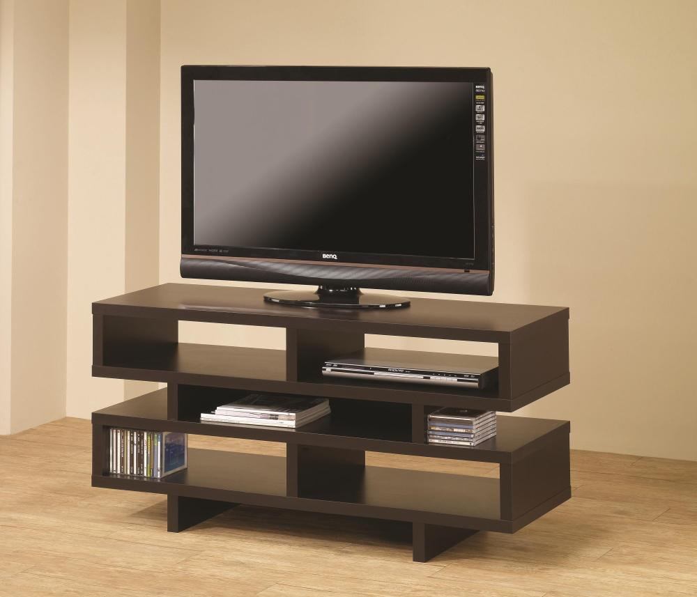 Console Tv Stands Furniture