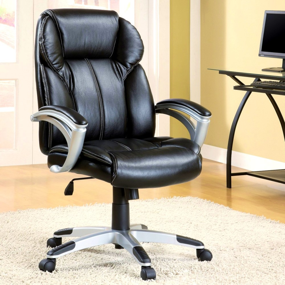 Contemporary Office Chairs Uk