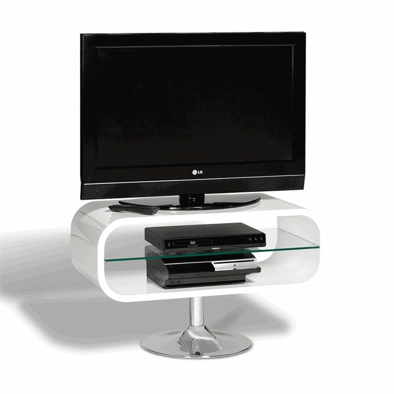 Contemporary Tv Stands White
