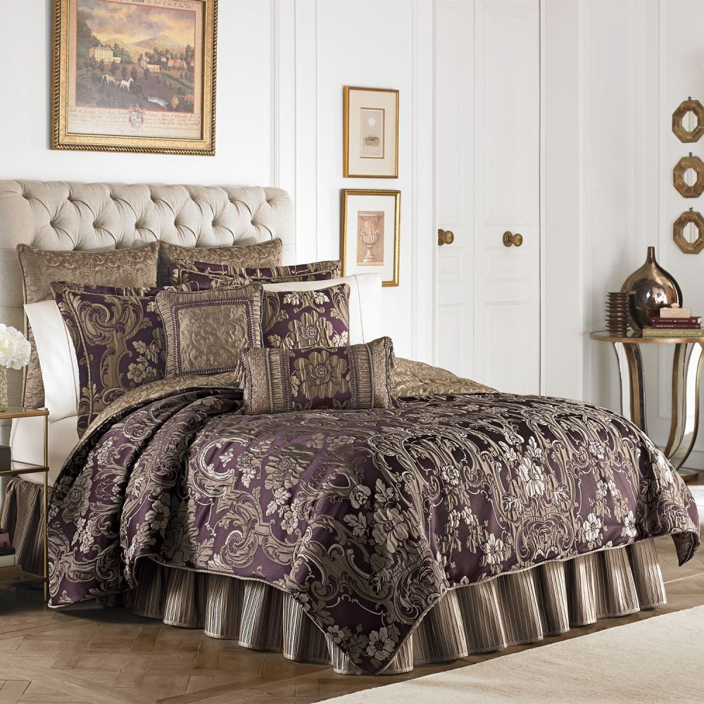 Cool Comforter Sets For Teenagers