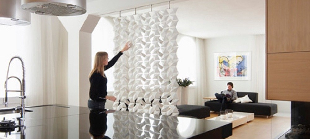 Cool Dividers For Rooms