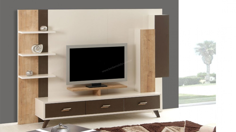 Cool Ideas For Tv Stands