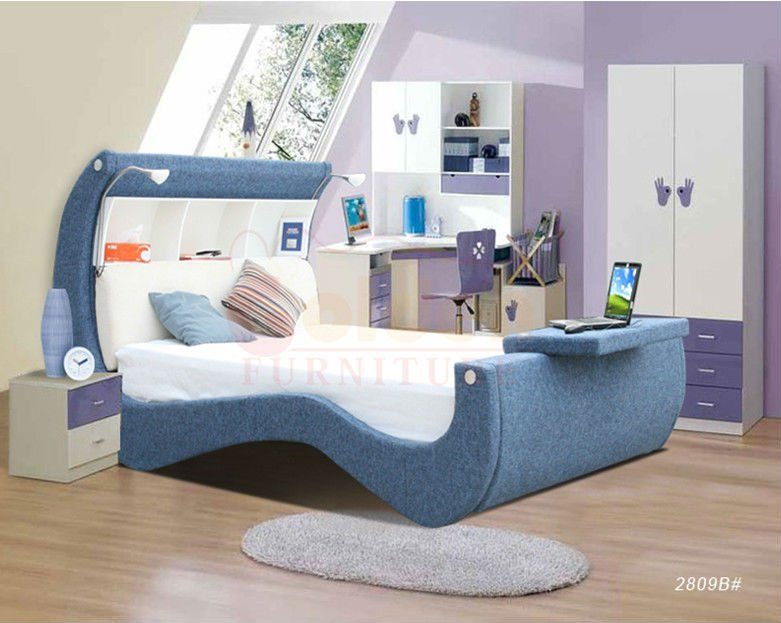 Cool Kid Beds For Sale