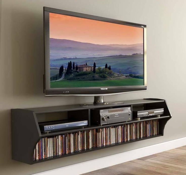 Cool Tv Stands