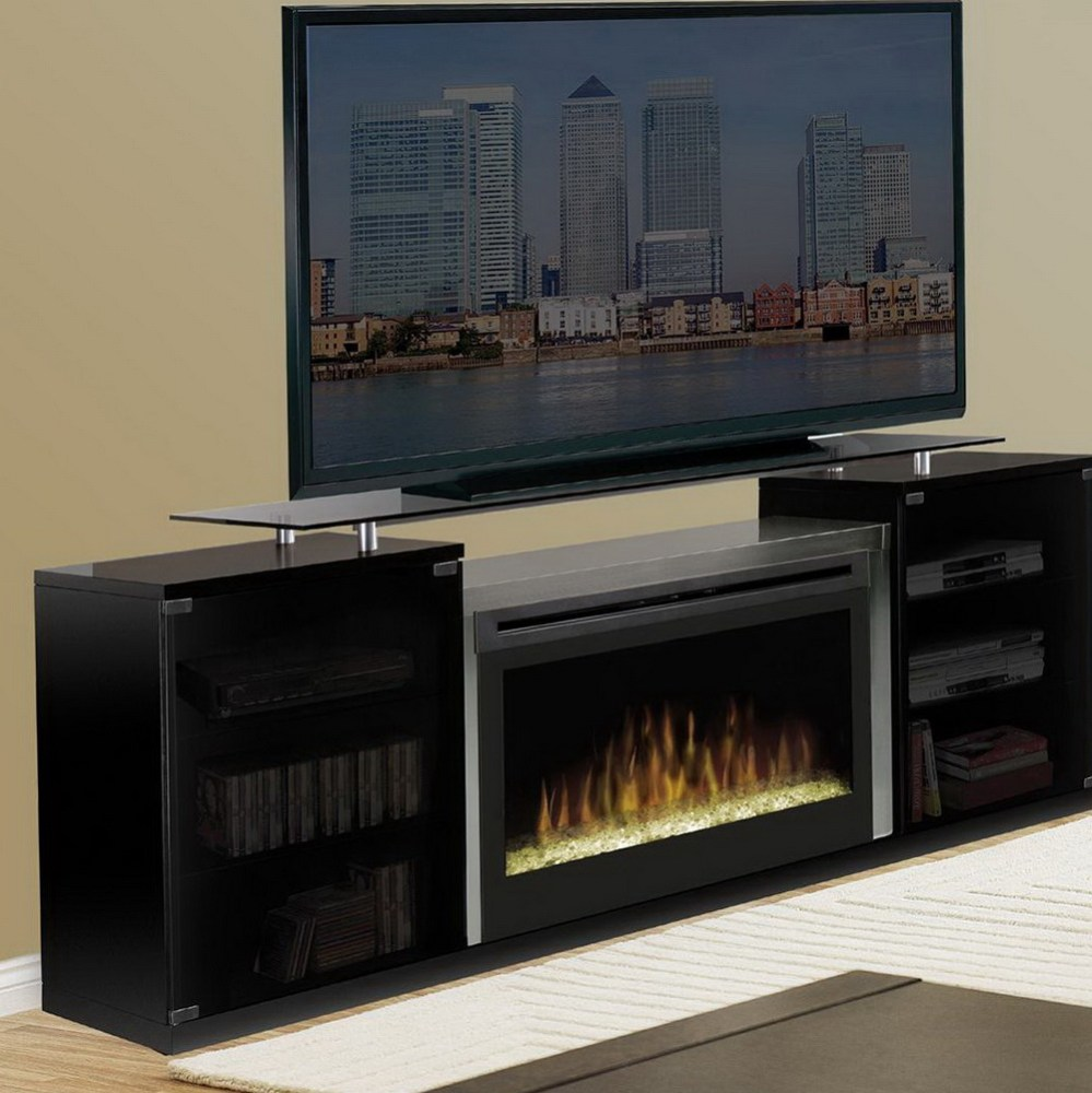 Corner Fireplace Tv Stand For 60 Inch Tv